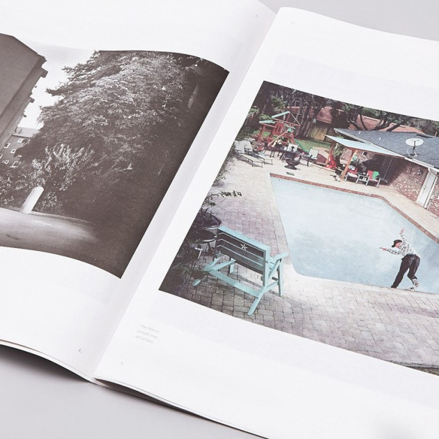 florecast_magazine_02