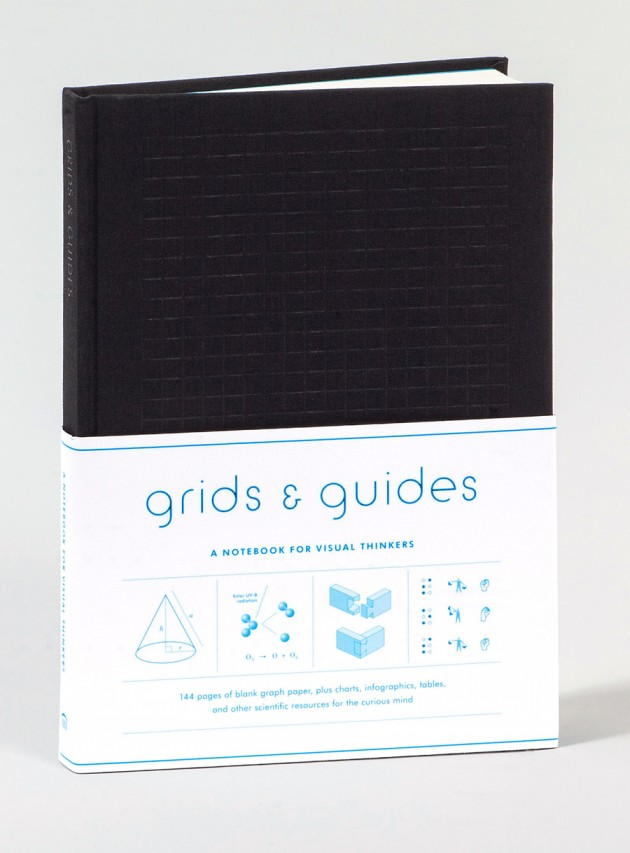 grids and guides 1