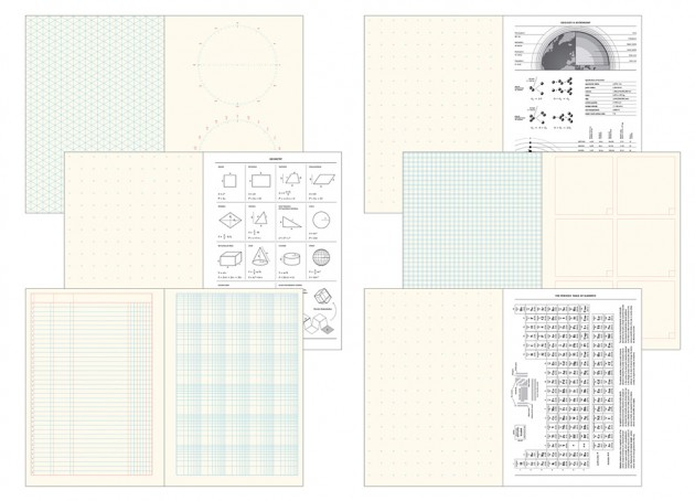 grids_and_guides_6