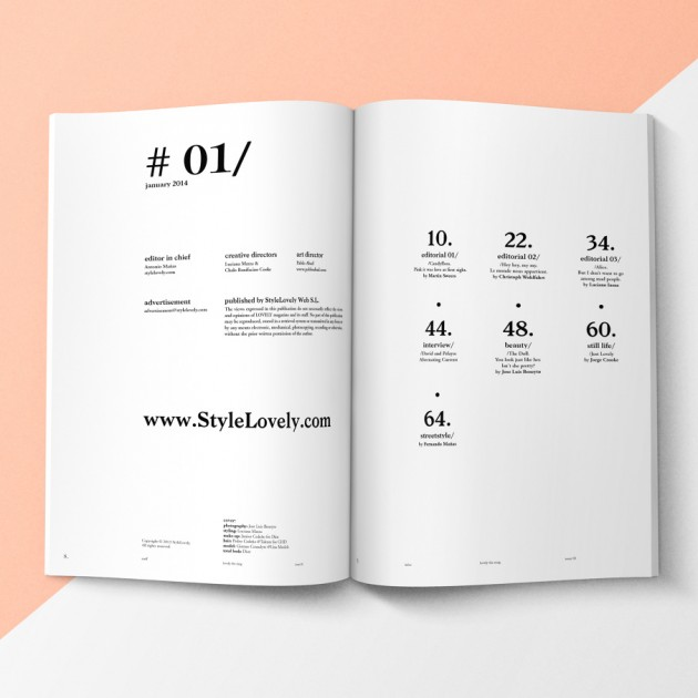 lovely_mag_issue01_01.1_905