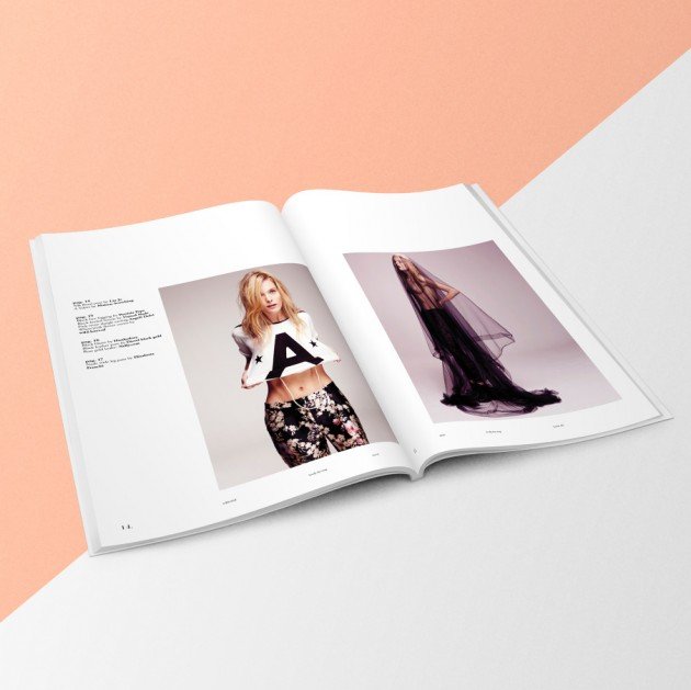lovely_mag_issue01_03_905