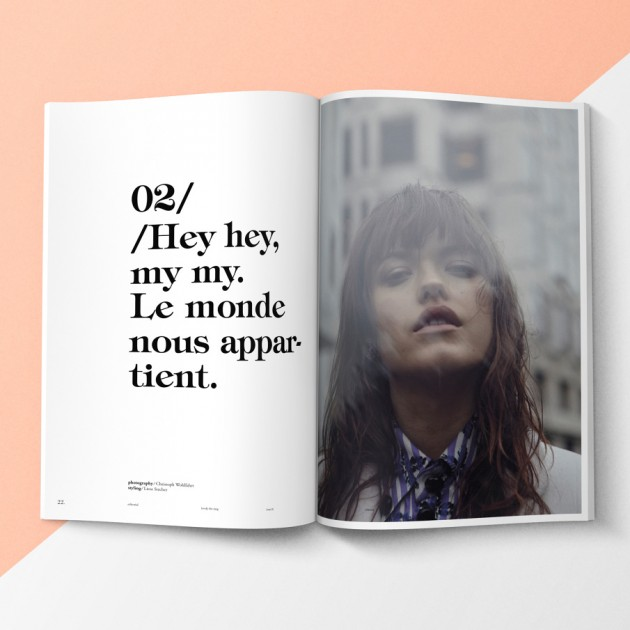 lovely_mag_issue01_04_905