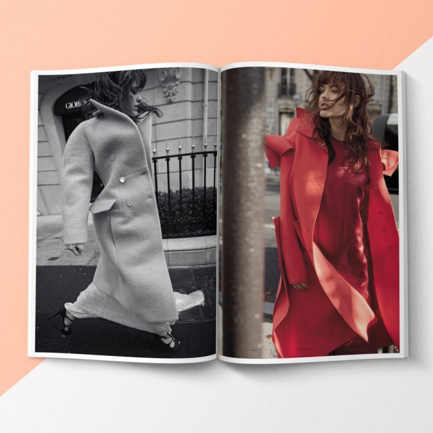 lovely_mag_issue01_05_905