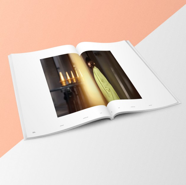 lovely_mag_issue01_06_905