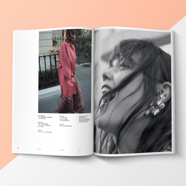lovely_mag_issue01_08_905