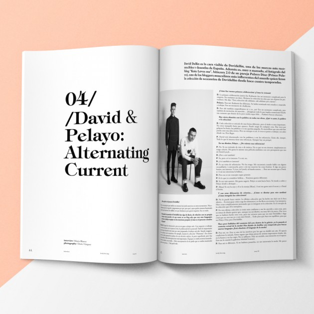 lovely_mag_issue01_12.1_905