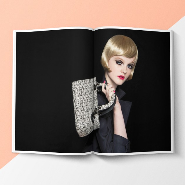 lovely_mag_issue01_15_905