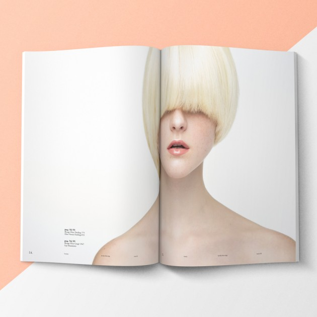 lovely_mag_issue01_16_905