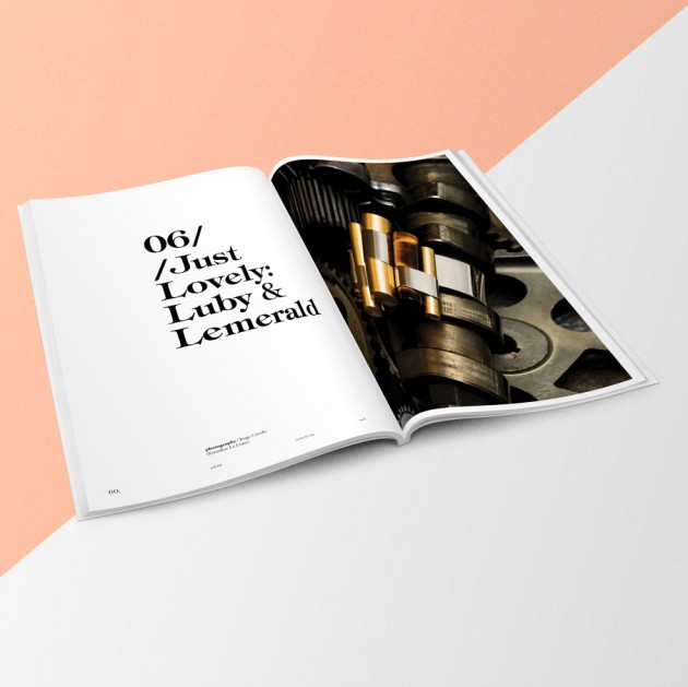 lovely_mag_issue01_18_905
