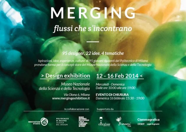 merging_1