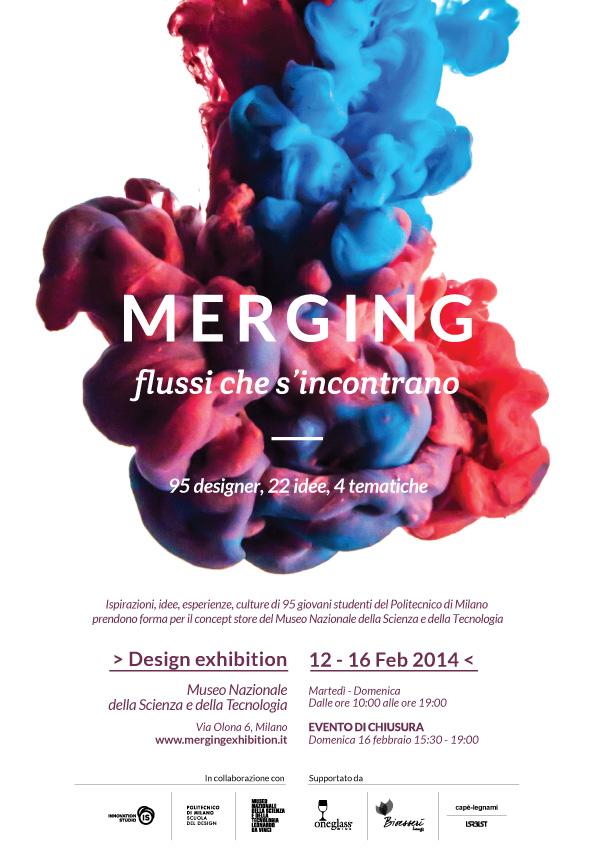 merging_2