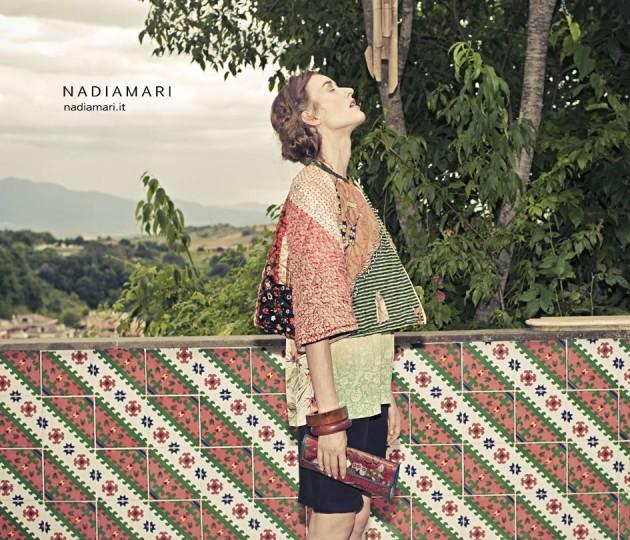 nadia_mari_00