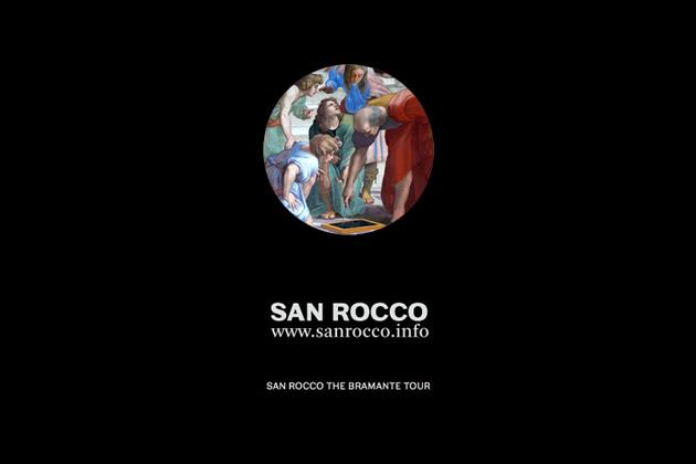 san_rocco_the_bramante_tour