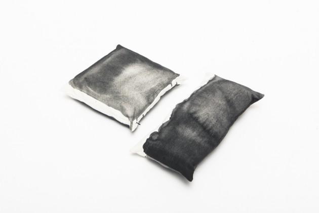 Blot | designer: Mariana Fernandes | materiale: 100% cotone