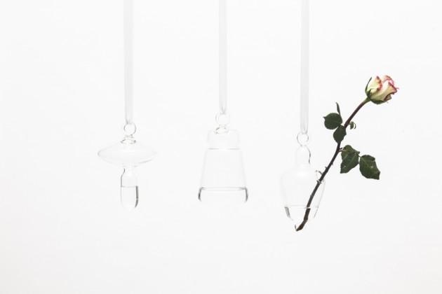 Solifleur | designer: Margaux Keller | materiale: vetro