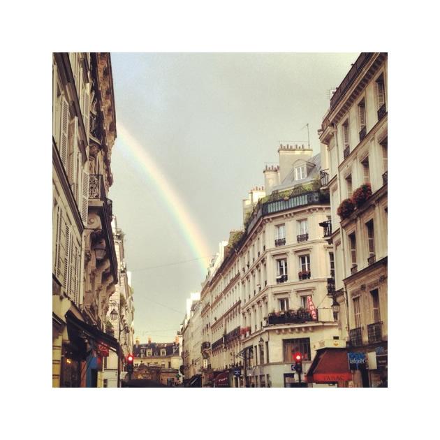 arcobaleni