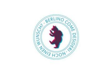 berlino_come_desideri