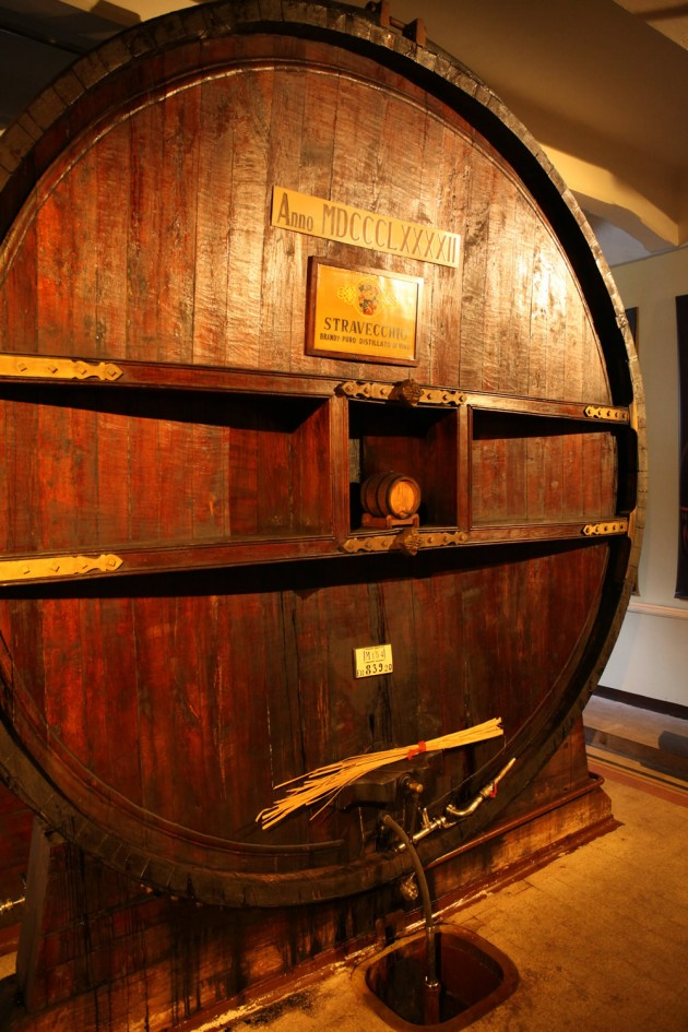 distillerie_branca_06