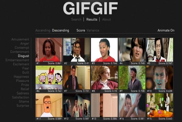gifgif_2