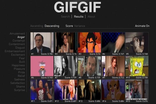 gifgif_4