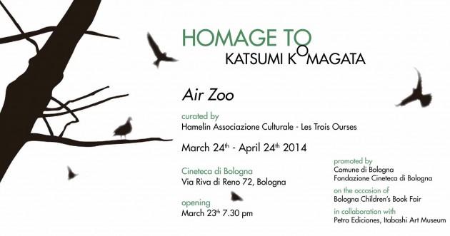 homage_to_katsumi_komagata_1