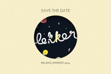 lekker_market_00