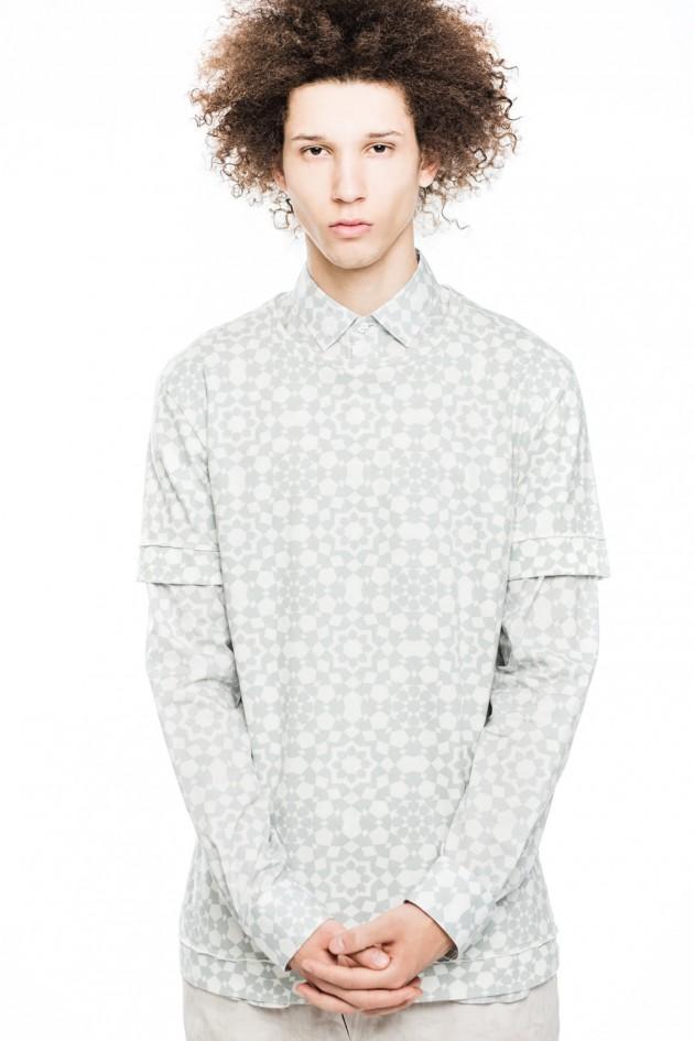 peb_clothing_01
