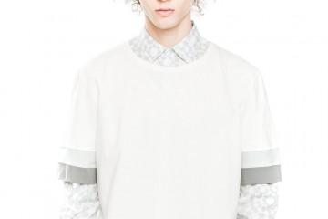 peb clothing 02