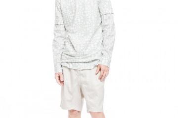 peb clothing 04