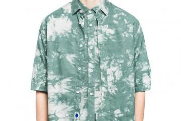 peb clothing 05
