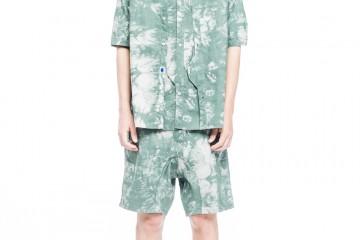 peb clothing 06