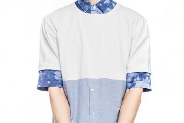 peb clothing 07