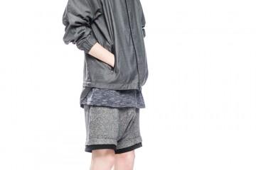 peb clothing 10