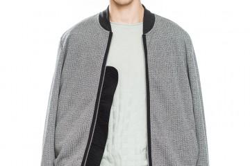 peb clothing 11