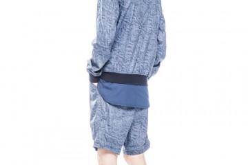 peb clothing 12