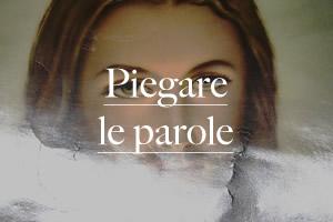 piegare_le_parole