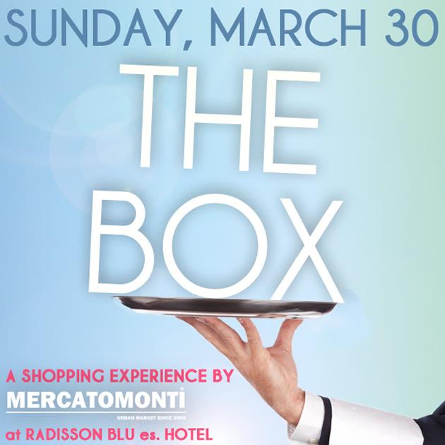 the_box_01
