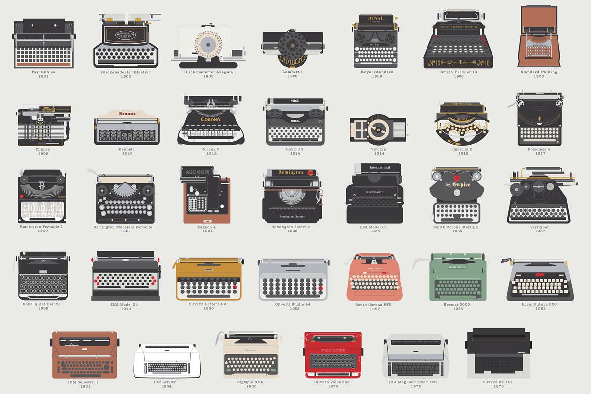 typewriters_0