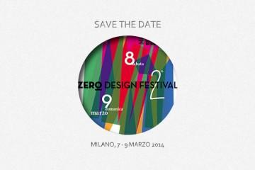zero_design_festival_00