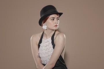 09 birik butik cappello rub dub