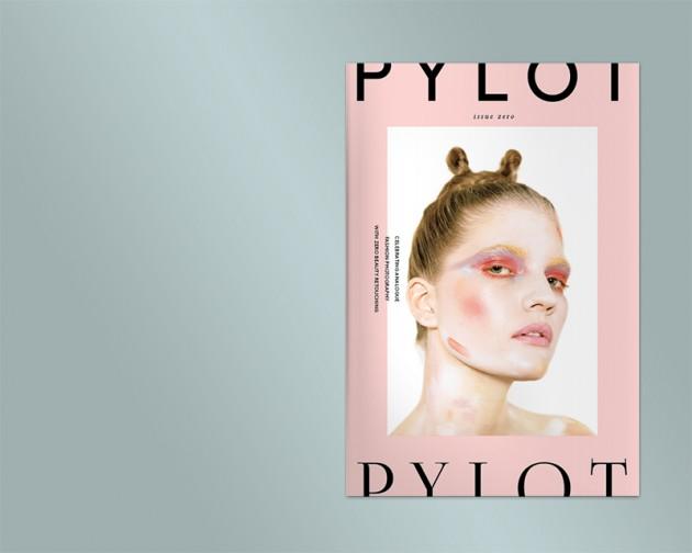 Pylot_Cover