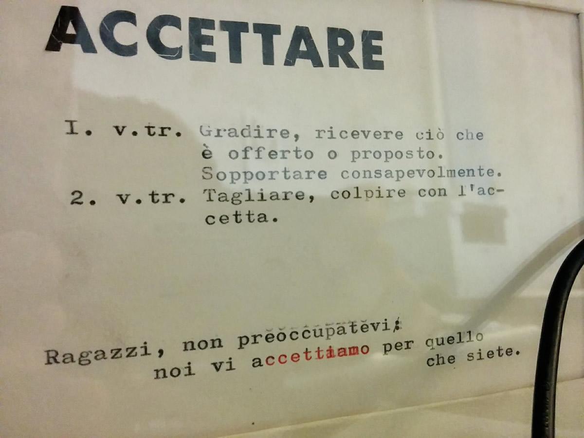accettare_2