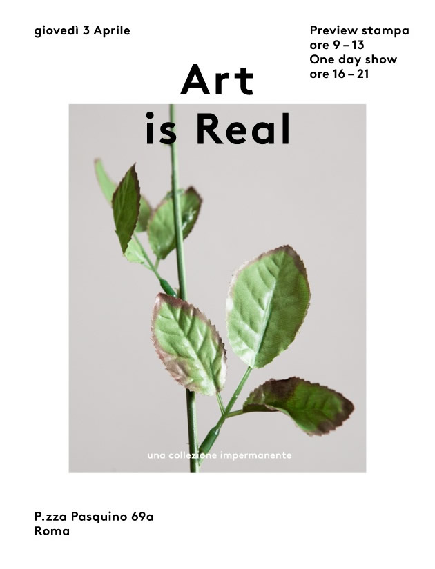 art_is_real_1
