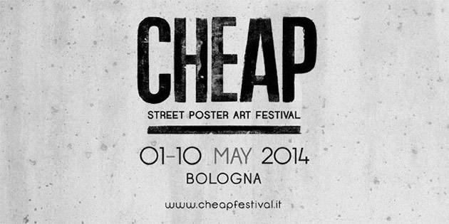 cheap_1