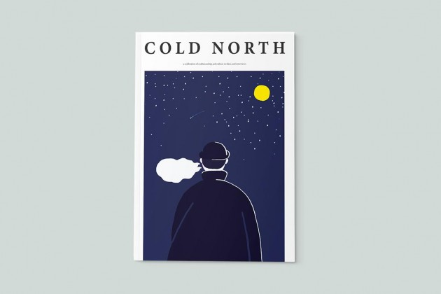 cold_north_1