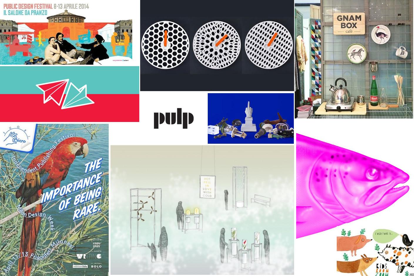 Mini guida galattica per aspiranti designer frizzifrizzi for Programmi per designer