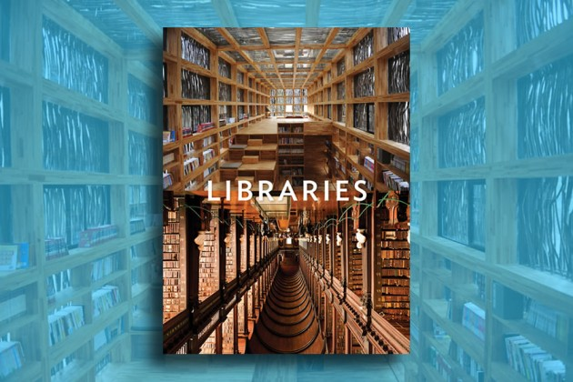 libraries_1