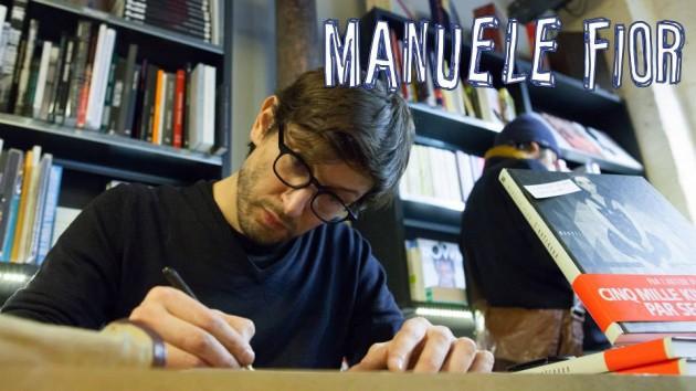 manuele_fior