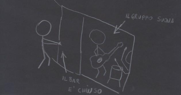 musica_sigillata