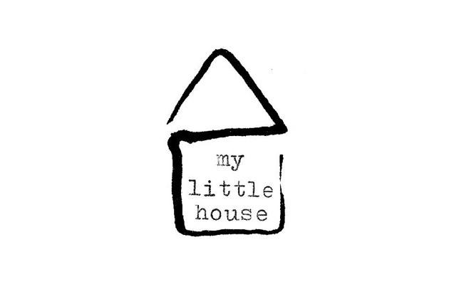 my_little_house